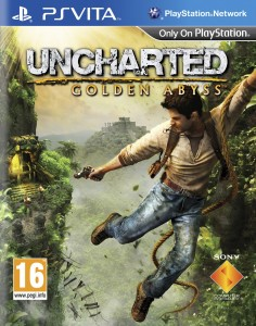 Uncharted-Golden-Abyss-Cover