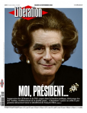 thatcher-fillon_-liberation_