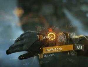 The Division E3 Demo 片段