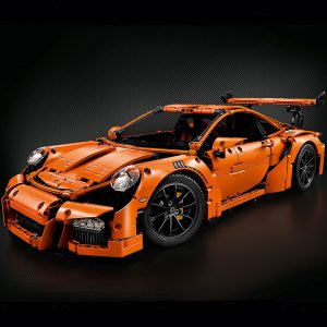 LEGO_Technic_911_GT3_RS_720_opt